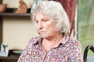 Nursing Home Abuse a Continuing and Difficult Problem