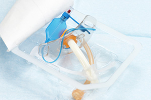 TeleFlex Medical Tracheostomy Tube Recall