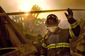 $657.5 Million Settlement Announced in Ground Zero Emergency Worker Lawsuits