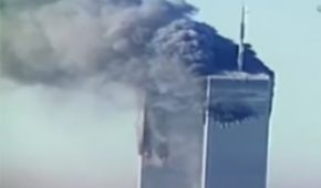 9/11 Attacks Linked to Higher Rates of Heart Disease