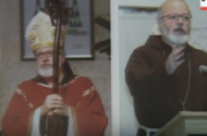 Accused Priest in Boston Is Freed on Bail