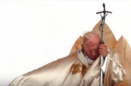 '50s Priest Accused of Abuse