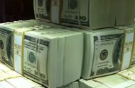 Almost $7M More Found in Madoff Funds
