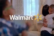 Appeals Court Orders Wal-Mart Discrimation Suit To Trial