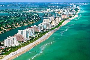Arthur Nadel Surrenders in Florida