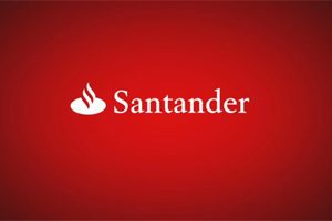 Banco Santander Said to Have Improved Compensation Offer for Madoff Victims