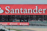 Banco Santander Trying to Force Compensation Offer