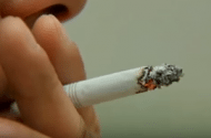 Florida tobacco cases could go on for years, experts say