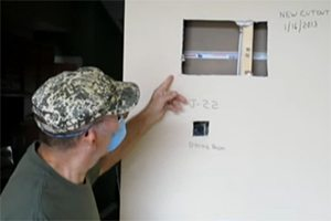 Chinese Drywall Lawsuit