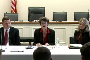 Chinese Drywall Plan Detailed at Congressional Briefing