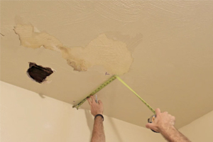 Chinese Drywall Timeline Questioned