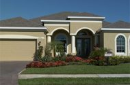 Chinese Drywall Used by Florida's Medallion Homes