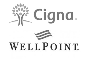Cigna, Wellpoint Settle with Cuomo Over Reimbursements