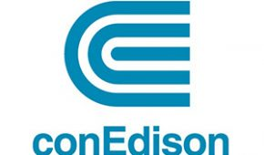 Con Edisons™ Own Bad Repairs at Fault in Con Edison Steam Pipe Explosion, Report Says