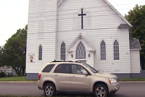Costs Mount As Church Tries To Settle Abuse Cases