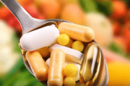 Supplement Seller To Pay $1 Million To Settle Ad Charges