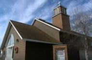 Diocese Now Filing Reports Of Sex Abuse With Police