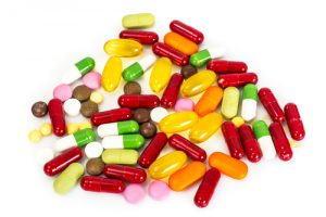 Drugs Side Effect Lawsuit Overview
