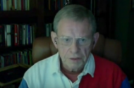Man Says He's Still Struggling With Effect Of Abuse By Priest