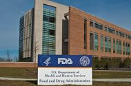 FDA to Strengthen Impartiality of Advisory Committees