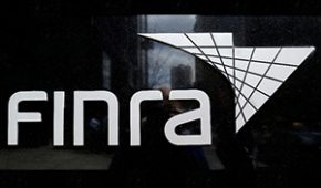 FINRA Being Inundated with Securities Fraud Claims
