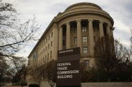 FTC Looking at Bear Stearns Mortgage Unit