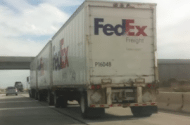 FedEx to Pay $500,000 to Settle Race-Bias Case