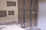 Florida Couple's Chinese Drywall Lawsuit Clears Legal Hurdles