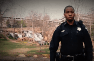 Suit accuses Greenville police of Excessive Force With Taser