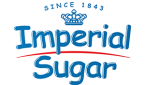 Imperial Sugar Co. Plant Explosion Investigation Begins