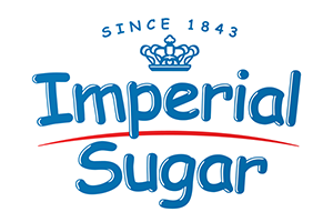 Imperial Sugar Co. Plant Explosion