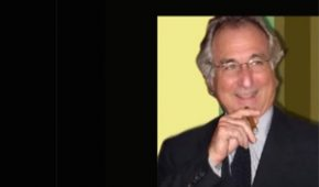 Indictment Deadline Approaching for Madoff