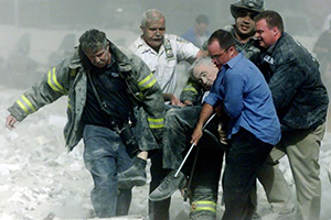 Jimmy Nolans Law gives injured 911 heroes more time to file claims