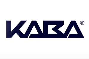 Kaba Simplex Locks Class Action Lawsuit Claims Magnet Can Override PIN Code Technology