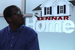 Lennar Corp. Named in Chinese Drywall Suit