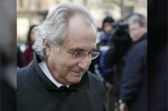 Madoff Associate Says He Would Help Prosecutors