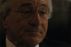 Madoff Investors Face Long Road to Recovery