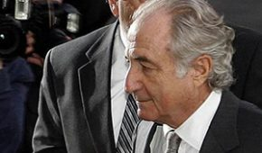 Madoff's Legitimate Business to be Sold