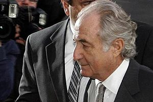 Ezra Merkin Latest Madoff Middleman to Face Fraud Charges