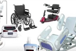 Better Recall System Needed For Medical Equipment