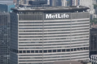 Wisconsin To Get $2.6M of MetLife Settlement