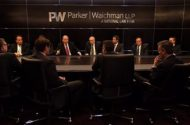 Parker Waichman LLP Retained by Hundreds of Hurricane Katrina Victims