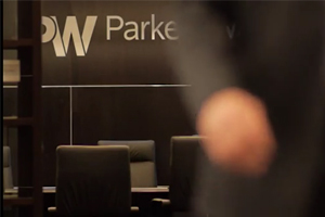 Parker Waichman LLP Files Imprelis Class Action Lawsuit on Behalf of Ohio Property Owner