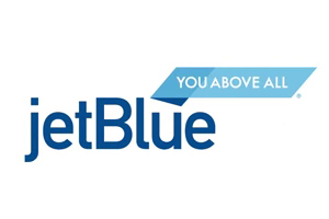 Parker Waichman LLP Representing Stranded JetBlue Passengers in Class Action Lawsuit