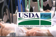 Largest-Ever U.S. Meat Recall Made
