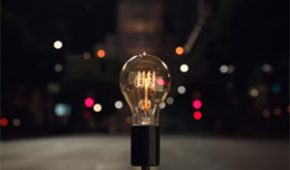 Plan Sought to Dispose of Mercury-Laced Light Bulbs