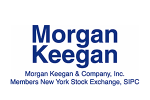 Regions Morgan Keegan Facing Slew of Arbitration Claims Over Bond Funds