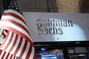 SEC Announces Record Settlement with Goldman Sachs