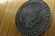 SEC Faces $1.7 Million Claim over Madoff Oversight Failures