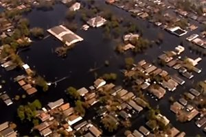 Settlement-reached-in-Katrina-lawsuit